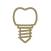 Allgemeine Zahlheilkunde Implantologie 100