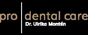 pro-dental-care - Zahnärztin Dr. Ulrika Montén